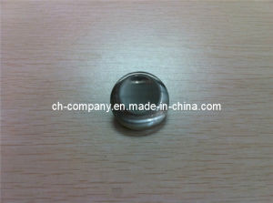 Furniture Handle/Zinc Alloy Handle (120102-7)