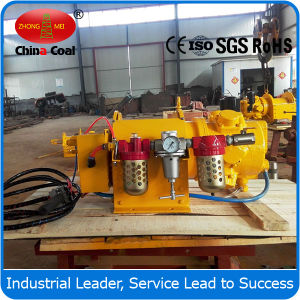 2000kg Pneumatic Winch Matched Lifting Limit Switch with Ce Certication pictures & photos