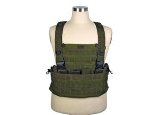 USMC Molle Hydration Combat Carrier Vest