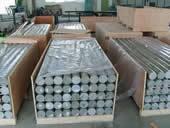 Aluminum Pipe Prices 2017 2024 5083 6063 6082 pictures & photos