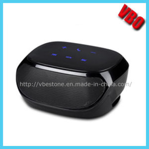 2014 New Touch Screen Wireless Bluetooth Speaker (BS-191) pictures & photos