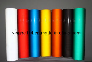 High Quality 3m Reflective Film (YINGHE) pictures & photos