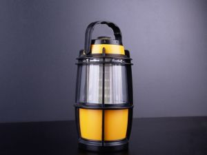 Camping Lamp, (CL-05)