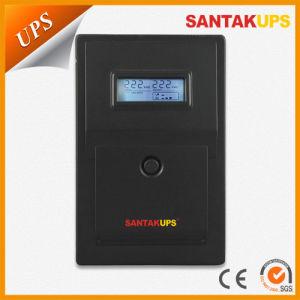 Big Sale! ! ! Top Quality 1500W Pure Sine Wave Inverter pictures & photos