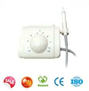 Maest Vet Ultrasound Scaler Priezoelectric Ceramic pictures & photos