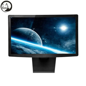 21.5 Inch LED Touch Screen Monitor (FP215PM) pictures & photos