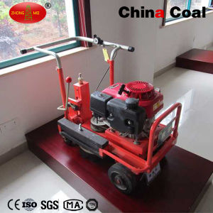 900 Quality Fusing and Cold Paint Road Line Marking Cleaning Machine pictures & photos