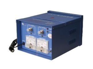 Bule Case Og Power Supply for CATV pictures & photos