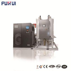 Medical Equipment--Psa Oxygen Generator