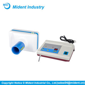 Ce Approved Dental Equipment Dental X Ray Machine pictures & photos