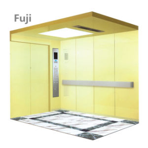 Bed Lift / Elevator/Hospital Elevator/Lift pictures & photos