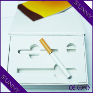 Electronic Cigarette (Super Mini Style) -808/808A