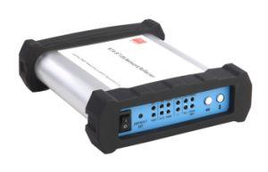Loopback Reflector Tester (NTA-8710A)