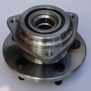 Wheel Hub Bearing Rear 42409-19015 28bwk12 for Toyota Corolla Bearing pictures & photos
