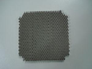 Aluminum Honeycomb Panels (core)