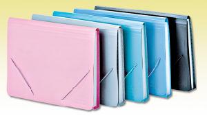 Expanding File Folder (NO. EF-011)