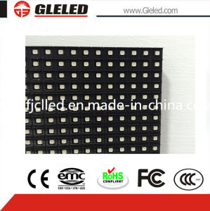 Brazil Outdoor P8 LED Display pictures & photos