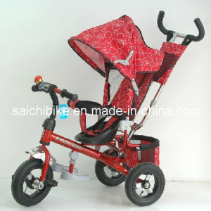 Hot Selling Baby Tricycle (SC-TCB-111)