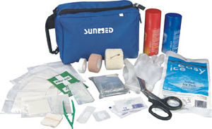 Sport First Aid Kit pictures & photos