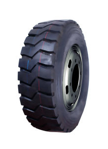 Strong Loading Porfermance Tyre pictures & photos