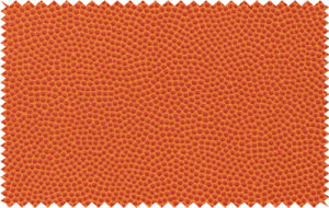 PU Basketball Leather (SX168)