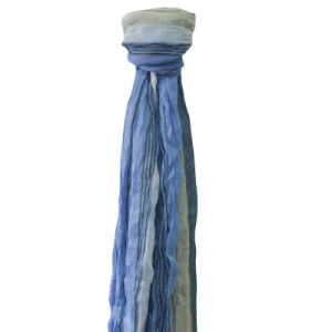 Woven Scarf (TB-3013)