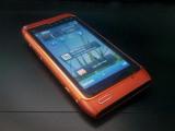 Mobile Phone N8