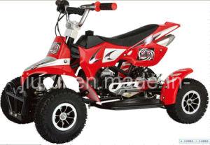 49CC Kid Mini ATV/ Quad (JRATV-49CC-B)