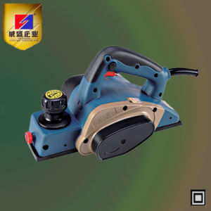 Electric woodworking tools for sale ebay