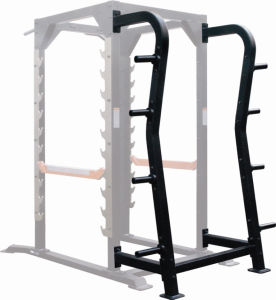 Weight Plate Rack Option,Fitness Equipment (SL7009OPT)