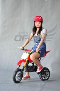 Mini Dirt Bike (ES3503) pictures & photos