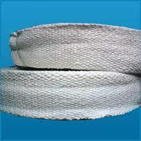 Refractory Ceramic Fiber Tape, Ceramic Fibre Tape pictures & photos