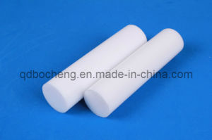 PTFE/Teflon Rod pictures & photos