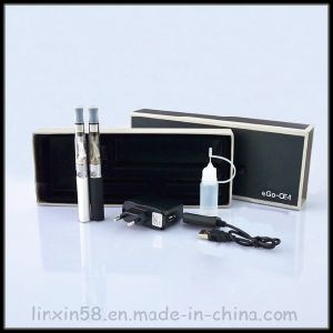 EGO T CE Ecig Starter Kit for Selling