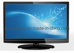 LCD TV 18.5′′ (DHMSS4238)