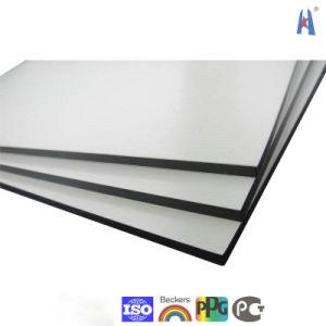PVDF Aluminum/Aluminium Composite Panels/PVDF ACP (XH001) pictures & photos