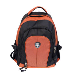 Wholesale Quality Fashion Backpack (MD1001-2)