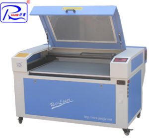 Laser Cutting Machine (RJ-1060S) pictures & photos