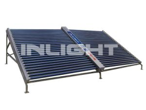 Solar Hot Water Heating System (INLIGHT-P) pictures & photos
