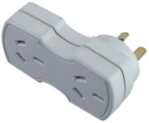 Australian Style Electrical Power Plug (AP-A6) pictures & photos