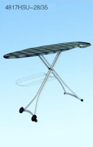Ironing Board,Ironing Table (KS4817HSU-28-35)