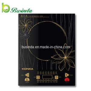 Induction Cooker in Home Appliance (BD-21CS13)