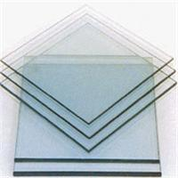 Tempered Glass for Building/Decorativing (JINBO) pictures & photos