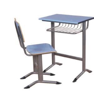China school furniture school chair classroom furniture for School furniture from china