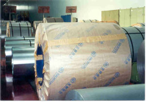 Vci Anticorrosive Paper, Vci Rafia Paper (SF/D308) pictures & photos