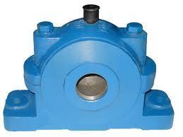 Plummer Block (SN505-SN532 SNU505-SNU532 SN605-SN632 SNU605-SNU632)