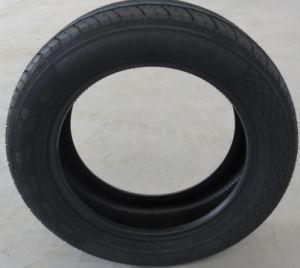 Passenger Car Tyre (205/65R15) pictures & photos