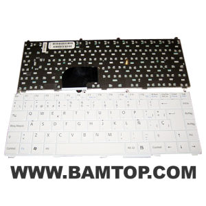 Laptop Keyboard / Notebook Keyboard for Sony FE