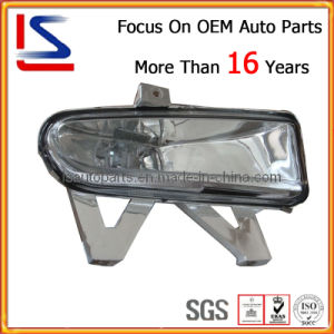 Auto Fog Lamp for Peugeot 406 ′99-′03 (LS-PL-039) pictures & photos