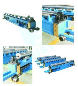 Galvanizing Line Roll Cassette
